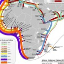 Augere launches broadband network in Rwanda
