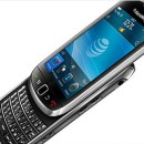 Blackberry to launch new Torch and Bold models