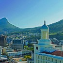 IT Infrastructure Summit hits Cape Town