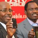 Kenya gets first mobile drifta TV