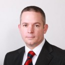 Software AG Group appoints Darren Roos