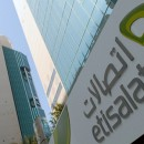 Etisalat rolls-out blazing 3G mobile services