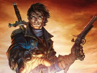 Fable: The Journey features no melee combat | IT News ...