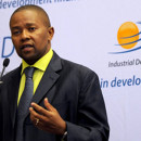 IDC seeks Africa's next Innovator