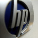 HP Extends converged storage range