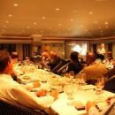 HP, MTN, Ericsson partner with ITNewsAfrica Innovation Dinner