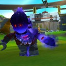 LEGO Universe goes Free-to-Play