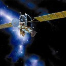 SA gets new satellite broadband product