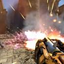 Serious Sam 3 gets four-player split screen