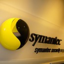 Symantec: a quarter-billion security certificates