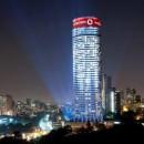 Vodacom to help with aid to Somalia