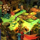 Bastion coming to PC