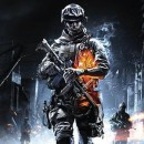 Battlefield 3 gets a novel