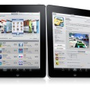 Top 10 essential iPad apps