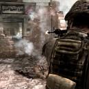 Modern Warfare 3 gets Wii port