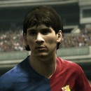 PES to get two demos