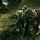 Reviewed: Gears of War 3