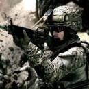 Battlefield 3 beta goes live