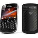 BlackBerry Bold 9900 launches in SA