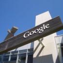 Google to create free Kenyan websites