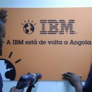 IBM targets Angola, opens new office