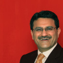 Bharti Airtel, Nokia Siemens seal network deal