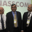 Indian delegation seeks African ICT opportunities
