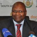 SA Gov issues statement on BBM debate