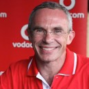 Vodacom claims 'no BB throttling'