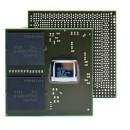 AMD reveals discrete Radeon E6460