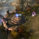 Diablo III beta testing opens