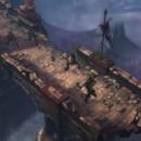Diablo III delayed till next year