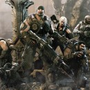 Gears of War 3 releases new trailer