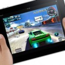 Gartner: Apple's iPad dominates tablet market