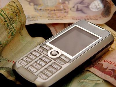 stanchart online banking zambia