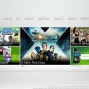 New Xbox dashboard to mimic WP7