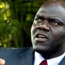 Zim's Mutambara calls for ICT education funding