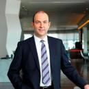 Cisco: Emerging markets remain key priority