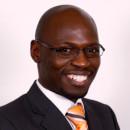 Botswana: Dimension Data appoints new GM