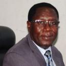 Kenya slashes regulatory fees