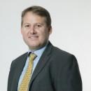 SA Tornado: Backup Solutions vital for business