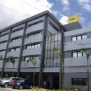 MTN  appoints new Zambia, Cameroon CEOs