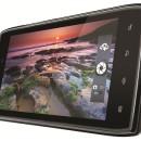 Motorola unveils new RAZR