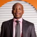 Microsoft SA MD bullish on Nokia partnership
