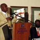 Zim's ICT Achievers Award nominations open