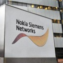Kenya: Nokia Siemens launches self-adapting 'Liquid Net'
