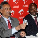 Airtel CEO calls for declaration of telecoms facilities