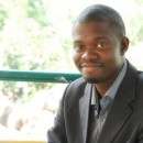 Q&A: Africa's INYE tablet bridges digital divide