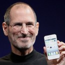 Apple co-Founder Steve Jobs has died (1955-2011)