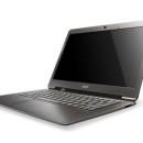 Acer unveils Aspire S3